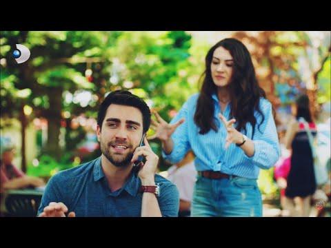 Турецкие сериалы «от ненависти до любви» - Ruslar.Biz