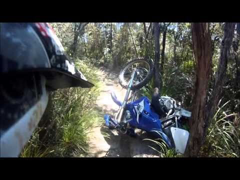 VIetnam track @ The Farm @ Whangauru