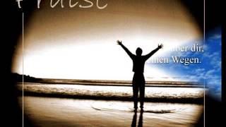 christliches Lied!!!So bist nur du Herr