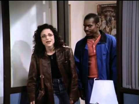 Download Every Seinfeld deleted scene ever 012