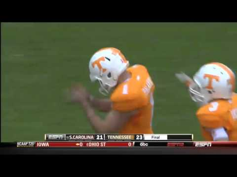 tennessee---palardy-game-winning-field-goal