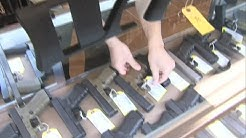 Gun range suicide prompts conversation about knowing the warning signs