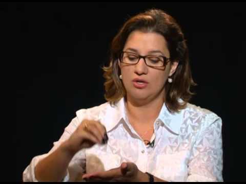Evolução das políticas públicas no Brasil
