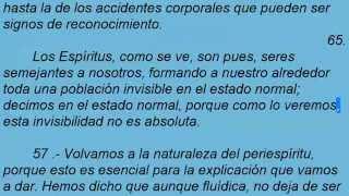 003 06 - EL LIBRO DE LOS MEDIUMS