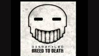Dismantled-Breed to Death (Psyclon Nine remix)