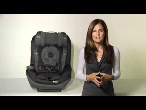 Maxi-Cosi Pria 70 Convertible Car Seat at buybuy BABY - YouTube