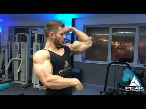 czech young muscle from YouTube · Duration:  1 minutes 28 seconds