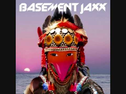 Raindrops (Doorly Remix) Basement Jaxx