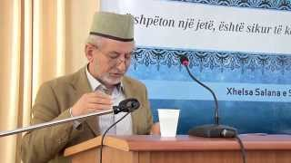 Rilindja e Islamit