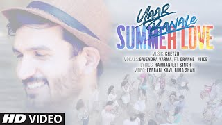 Yaar Banale (Full Song) Gajendra Verma, Orange Juice   Chetz D   Latest Punjabi Songs 2019