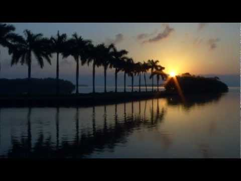 24 Hours in Miami-Dade County 2012