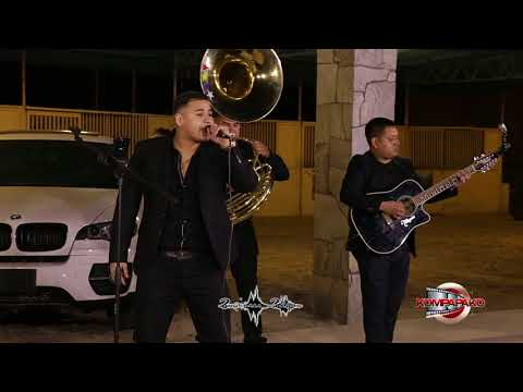 Fuerza Regida- Radicamos En South Central [Inedita En Vivo]
