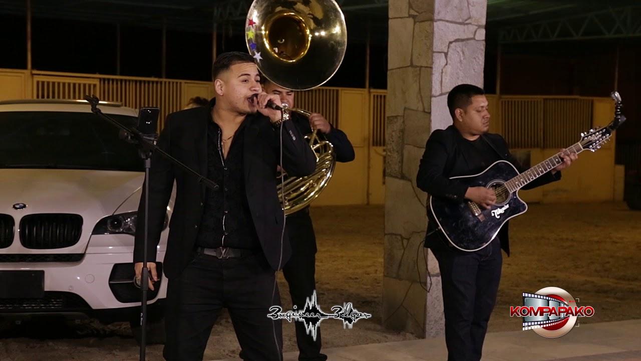 Download Fuerza Regida- Radicamos En South Central [Inedita En Vivo] Corridos 2018