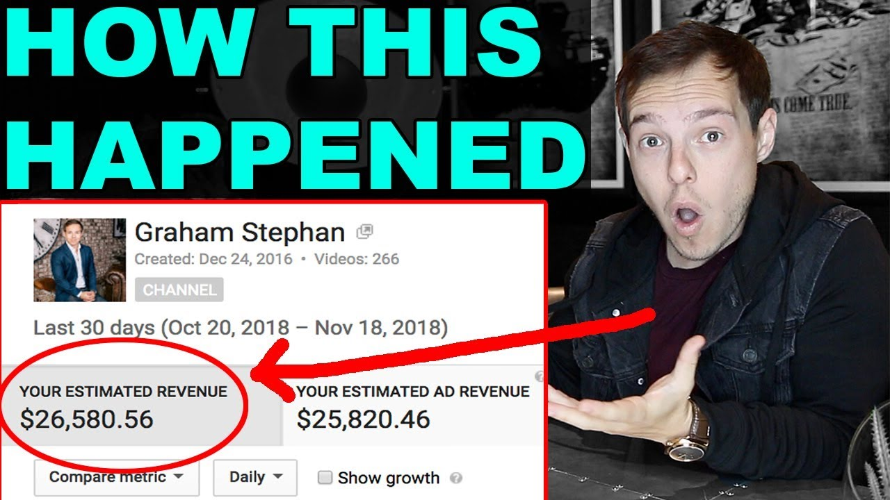 i-m-shocked-at-how-much-youtube-paid-me-for-a-viral-video