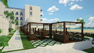 ELITE HOTEL   Mogadishu Somalia