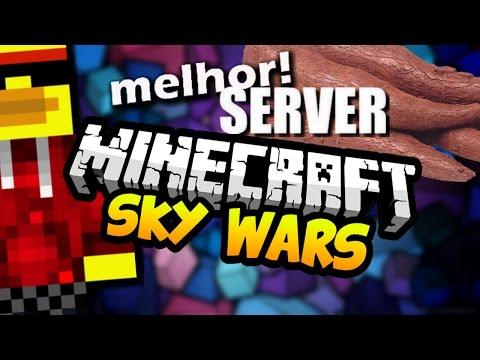 servidores de minecraft 1.5 2 pirata skywars