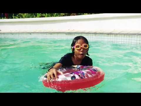 Klana Resort part one