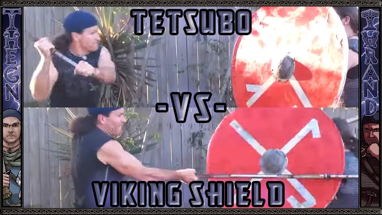 Щит — вид вооружения, предназначенный для защиты от холодного ручного и. Сюда надо отнести и тяжёлые деревянные щиты викингов.