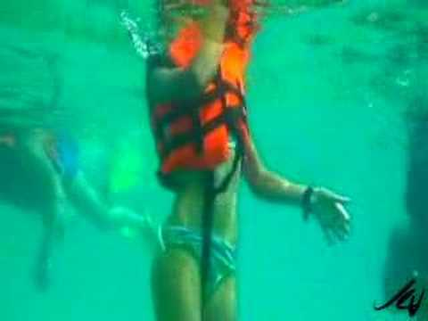 Video Grand palladium palace punta cana resort spa casino 5