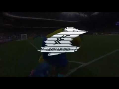 Neymar JR _ Troco De Aluguel (MC Phe Cachorrera E MC Hariel