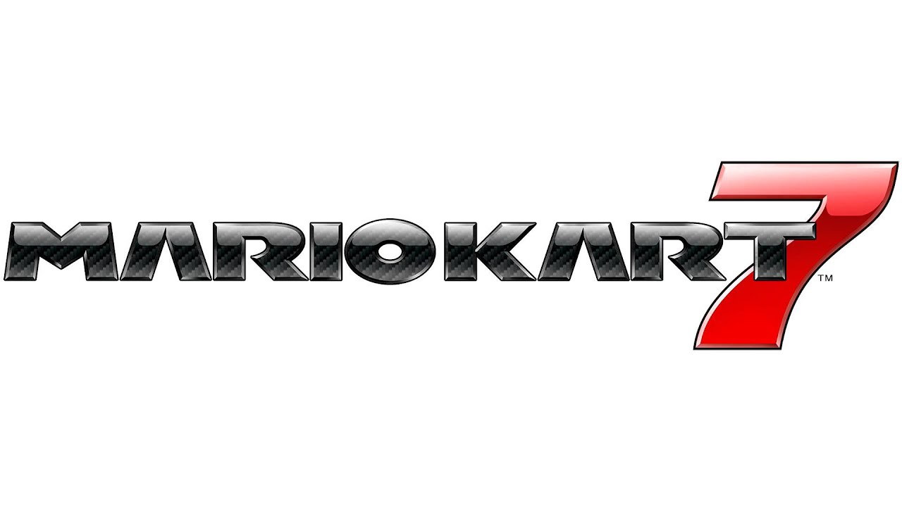 Gba Bowser Castle 1 Final Lap Mario Kart 7