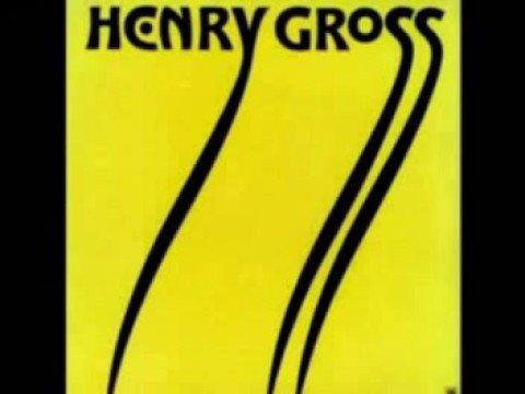 Henry Gross - Shannon (1976)