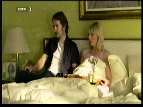 """""""Lulu & Leon"""", TV-serie, klip og intro - Lene Maria Christensen mfl."""