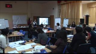 Педагогический потенциал школьной библиотеки и ее роль в исследовательской работе современной школы