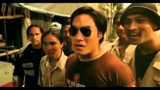 Ong Bak (2003) - FR