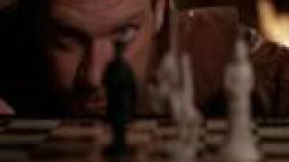 Othello (1995) Redux Trailer