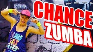 ZUMBA FITNESS - SEEYA - CHANCE