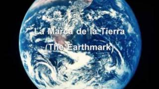 The Earthmark - Spanish Translation