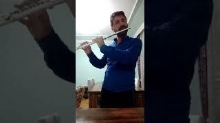 Balti - Ya Lili feat. Hamouda yan flüt Video