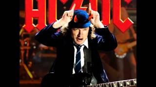 AC/DC - Hells Bells (Live)