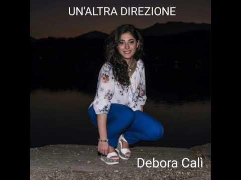 Deborah Cali