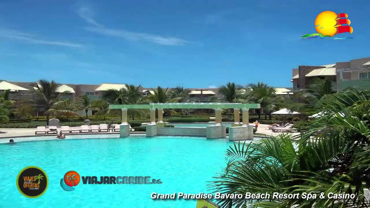 Grand paradise beach resort casino and spa avenue bonus casino code deposit no slot