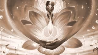 Дельта волны путешествие в мир сна,полный сеанс самовосстановление тела(Подарок для женщин, скачайте сейчас - http://garmoniya-club.com/vebinar2/. А в этом видео Дельта волны путешествие в мир сна,п..., 2014-01-12T21:39:02.000Z)