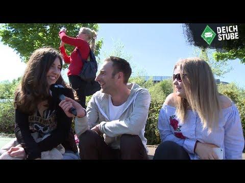 Bleibt Delaney in Bremen? Das sagen die Fans über einen möglichen Abgang
