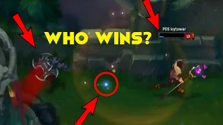 summoners-are-awesome-league-of-legends