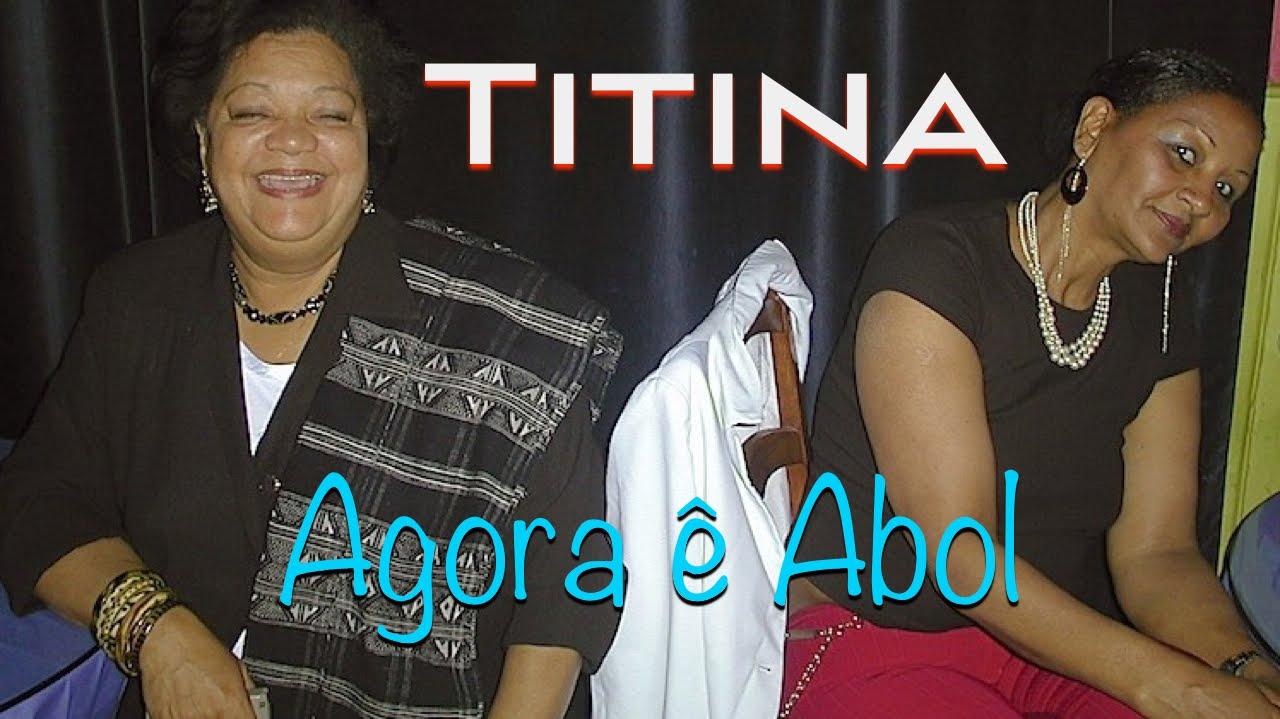 titina-agora-e-abol-live-na-aula-magna-caboindex-videos