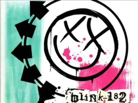 (MP3) Blink 182 - Adam's Song