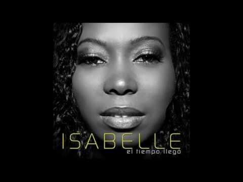 El tiempo llegó -   Isabelle Valdez.