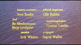 sample nils holgerssons underbara resa 1962 swedish pdtv xvid mmmmovie