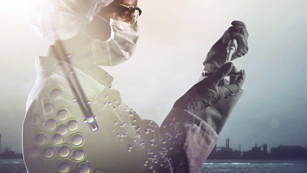 DIPLOMICS Network Partner Profile Series Episode 7 - Centre for Human Metabolomics (CHM)
