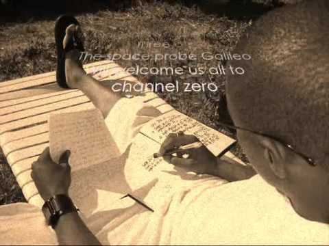 Canibus - Channel Zero (original)