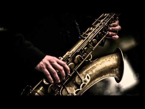 Killing Me Softly Smooth Jazz Cafe