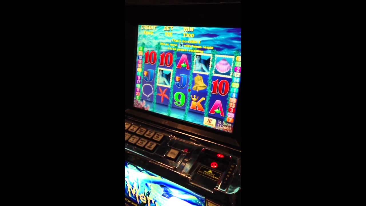 chumash casino big win