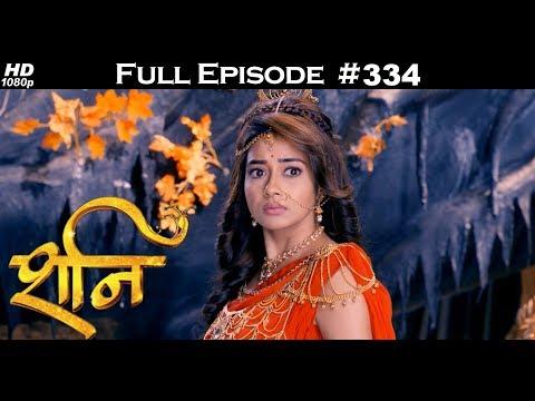 Shani - 21st February 2018 - शनि - Full Episode