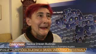 Vtv dnevnik 5. veljače 2019.