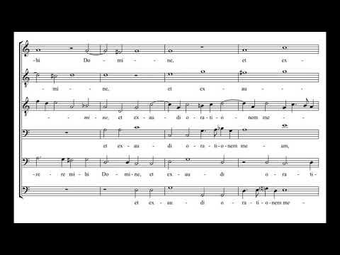 Ohlsson Beethoven Orch Nowak F Chopin Rondo à La